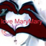 noid-MaryMary_pic