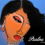 noid-A_A_A__A_A_ArtRage_Red_Eye_Shadow_18-_A__Psalms_23___New