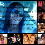 noid-Shay_luvs_MaryMary