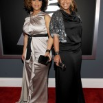 MM-Grammy2012