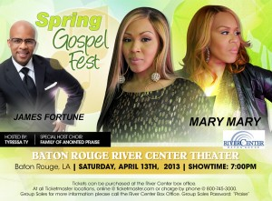 0213-spring-gospel-fest-flyer-4x6-side1