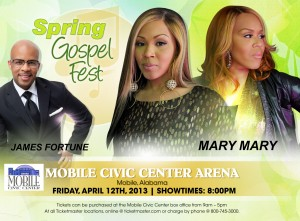 0213-spring-gospel-fest-flyer-4x6-side1-mobile-civic-center