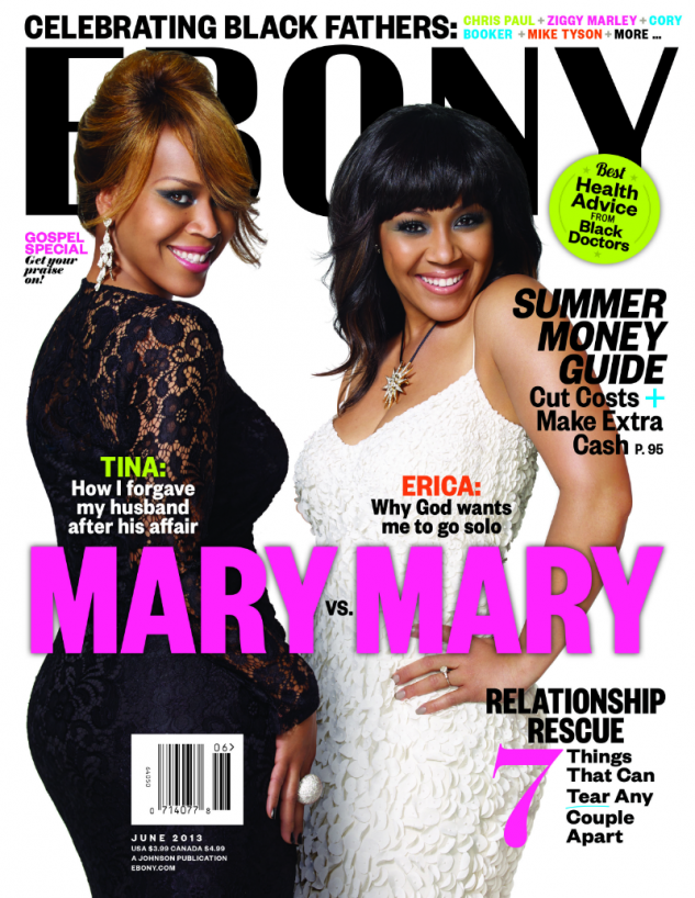 Mary-Mary-Ebony-Cover (1)