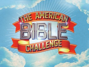 the-american-bible-challenge-1